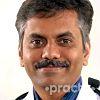 Dr. S Raj Kumar