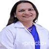 Dr. Asha Baxi