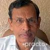 Dr. Dinesh Shah