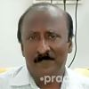 Dr. R Sachidanandam