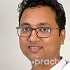 Dr. Debashish Chanda