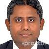 Dr. K Muruganandham