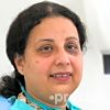Dr. Reena Thaper