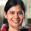 Dr. Promila Singh