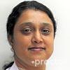 Dr. Sabah Javed