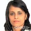 Dr. Sandeep Chadha