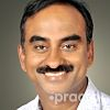 Dr. S. Harinath Reddy