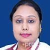 Dr. Roopa Rachel P