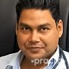 Dr. Jamshed Khan