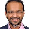 Dr. Mohit R Saraogi