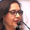 Dr. Archana Baser