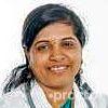 Dr. Ashwini P