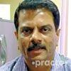 Dr. Dilip Sankpal