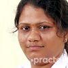 Ms. Pragathi