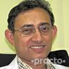 Dr. Somnath Majumdar