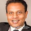 Dr. Utkarsha Lokesh