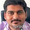 Dr. Darshit Patel