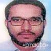 Dr. Dev Kumar Mondal