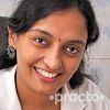 Dr. Krithika Manimaran