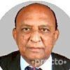 Dr. N Sudhakar Rao