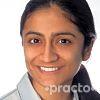 Ms. Nayantara Nambiar