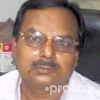 Dr. Ram Sagar Singh