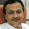 Dr. Hemant Brahme
