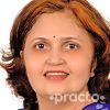 Dr. Vrunda  Karanjgaokar