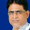 Dr. R Sanjay Rampure