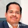 Dr. Sumit Shah