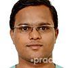 Dr. Kulkarni Prashant