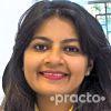 Dr. Hetal Chheda