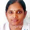 Dr. Kavitha Dondapati