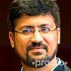 Dr. Mukesh K Asrani