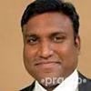 Dr. GV Praveen Kumar