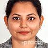 Dr. Pooja Mahaseth   (Physiotherapist)