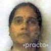 Dr. V Sindhuma