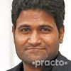Dr. Sunil Gupta