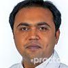 Dr. Anil Kumar M R