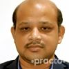 Dr. C. Ravinder Reddy