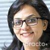 Dr. Shweta Kaul Jha