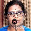 Ms. Sanghamitra Sau Sengupta