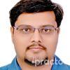 Dr. Bhushan Mhetre
