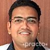 Dr. Anuj P Surana