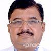 Dr. Kumud Mohan Rai