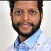 Dr. Satish Javali