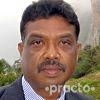 Dr. Atul M. Bage