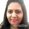 Dr. Rita Bing