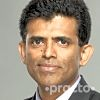 Dr. Sanjay Bhat