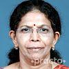 Dr. Vasantha Jayaram
